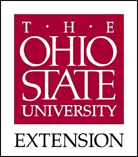 The Ohio State University Extension logo